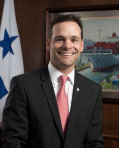 Jorge Juan de la Guardia