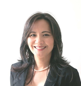 Lilia-Liu